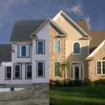 Make Money with House Flipping