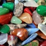 Starting Your Own Gemstone e-Business