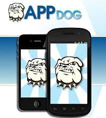 AppDog