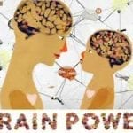 Offer Your Brain Power & Teaching Skills For Some Quick Cash