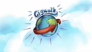 Gig Walk