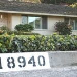 Start Making Money with Curb-Number Painting Services