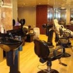 Provide Beauty Salon Guide For Cash