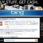 Get Cash Rebates Shopping Online