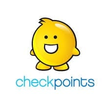 chekpoint