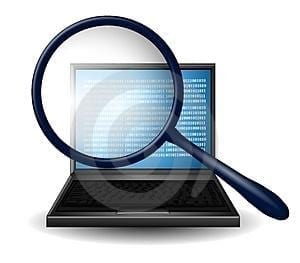 there is no such qualification for web researcher all you need is a computer you must be able to operate it most importantly you must be able - Web Researcher