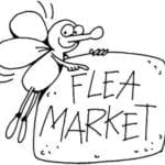Quick Ways to Make Money with Flea Market