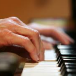 Earn Money As A Talented Pianist