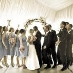 How You Can Make Money with Local Wedding Services