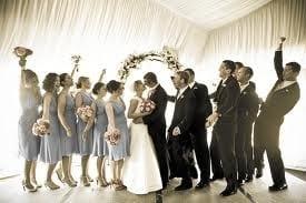 1. wedding-picture