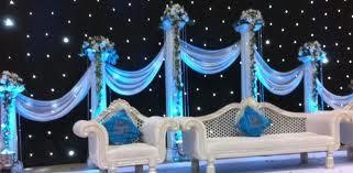 3.wedding-chairs