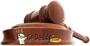 7-godaddy-court