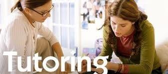 1.Tutoring-students