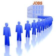 1.job-recruitment
