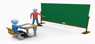 2.Become-a-tutor