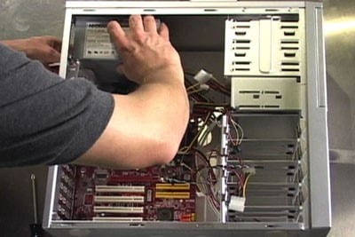 3.computer-repairs