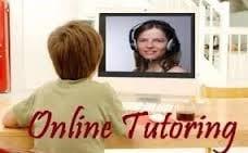 4.Online-tutoring