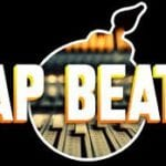 Make Money Writing and Selling Your Own Rap Beats or Song Music and Lyrics