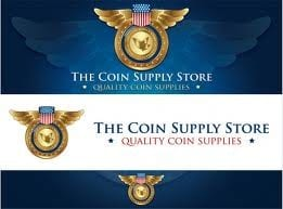 the coin supply
