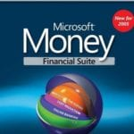 Microsoft Money For Business and Home