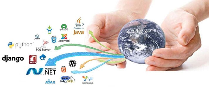 onlinesoftware development