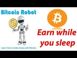 Making Money With Bitcoin And Various Options Earn Living Online -