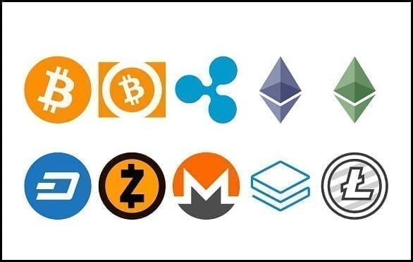 Best Cryptocurrency To Invest In 2021 Top 10 Best Cryptocurrency to Invest in 2021 | Earn Living Online